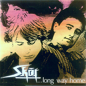 Skor - ...long way home